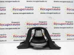 SOPORTE MOTOR DELANTERO RENAULT MODUS Confort Expression  1.5 dCi Diesel (82 CV) |   05.05 - 12.06_mini_0