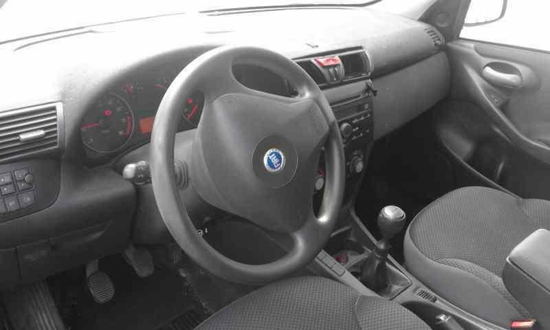 FIAT STILO (192) 1.6 16V CAT   (103 CV)     0.01 - ..._img_1