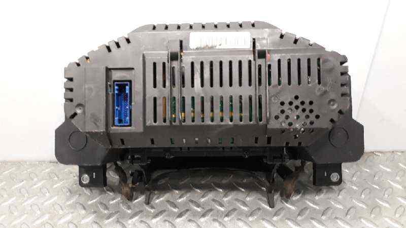 CUADRO INSTRUMENTOS AUDI A8 (4E2) 3.0 TDI Quattro   (233 CV) |   11.03 - 12.10_img_1